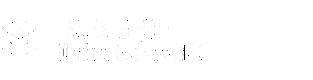 Inoxium kontakt +48 796 75 32 31