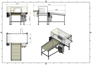 industry-food-project-transporter