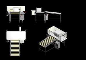 przemysł-spożywczy-projekt-transportera