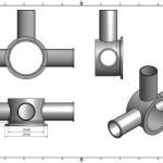3D-projekt-zawory