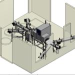 projekt-3D