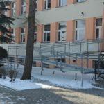 pochylnia-szkoła